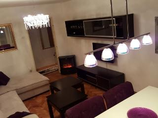 Apartment Atijas Residence 1