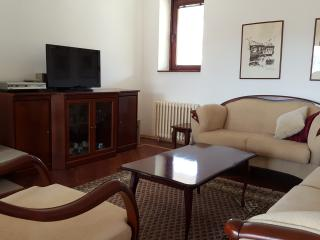 Apartment Atijas Residence 3