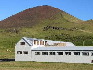 Dalabú, Vestmannaeyjar