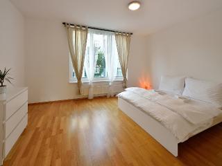 Apartment 525, Bratislava