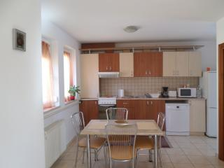 Budapesta Apartment-modern, spacious, comfortable, Timisoara