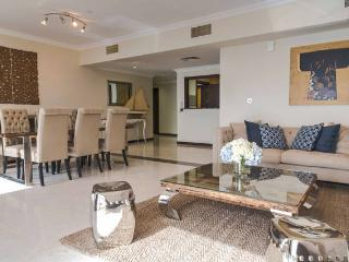 WMK Holiday Homes 3BR JBR Murjan 3