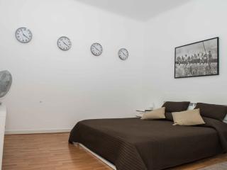 Appartamento Barsantina, Milaan