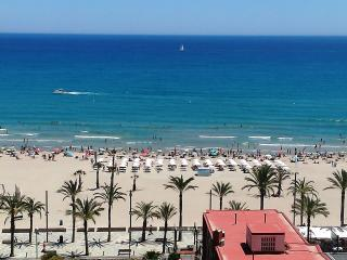 Amaizing apartment, Alicante