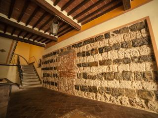 Massa Mar centro storico accogliente appartamento, Massa Marittima