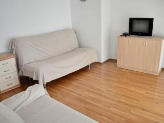 Veldic Apartment C in Tisno