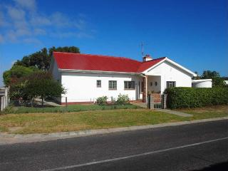Kite House, Langebaan