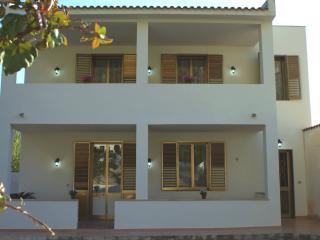 appartamento a due passi da San Vito Lo Capo, Macari