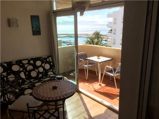 Apartment PPCO, Estepona