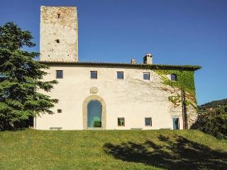 Belforte Suite, Fiesole