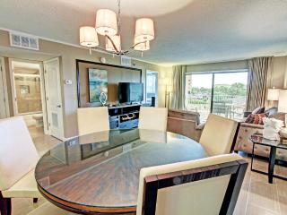 The Islander 214-2BR-Dec 16 to 20 $534! Buy3Get1FREE-$1300/MONTH for Winter