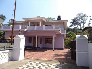 Athithi Homes, Muvattupuzha