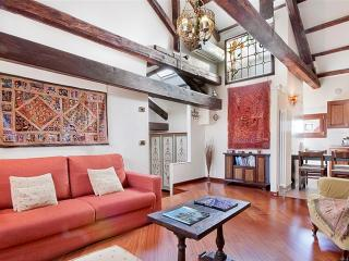 Ai Pugni Elegant Apartment in Center of Venice