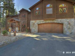 Expansive Roomy Lake Home ~ RA3402, Incline Village
