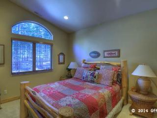 Expansive Roomy Lake Home ~ RA3402, Incline Village