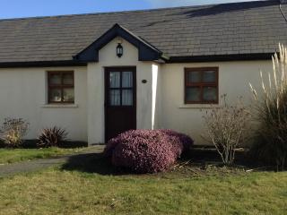 Ballyfan Cottage, Wexford