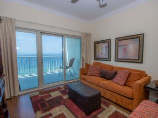 Crystal Tower 1703, Gulf Shores