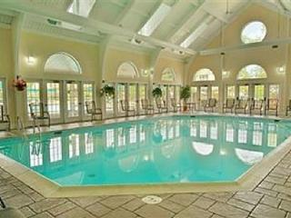Wyndham Kingsgate (3 Bedroom 3 Bath Lockoff condo)