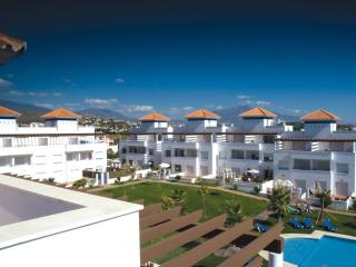 Town House with 5 bedrooms, Estepona