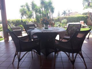 Villa vacanza Giumbabulla SeaGarden