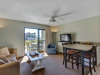 Blue Surf Townhomes 11A, Miramar Beach