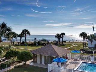 Blue Surf Townhomes 11B, Miramar Beach