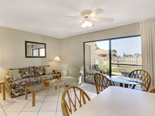 Blue Surf Townhomes 15A, Miramar Beach