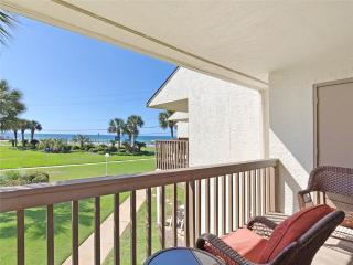 Blue Surf Townhomes 23, Miramar Beach