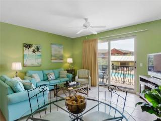 Beach Resort 208, Miramar Beach