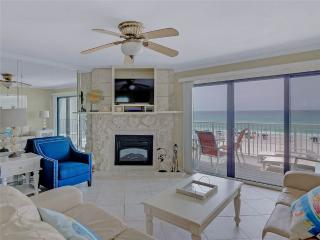 Townhomes At Crystal Beach 04, Destin
