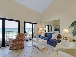 Crystal Villas A11, Destin