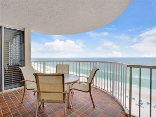 Hidden Dunes Condominium 1305, Miramar Beach