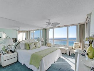 Hidden Dunes Condominium 1504, Miramar Beach