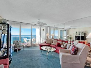 Hidden Dunes Condominium 1605, Miramar Beach