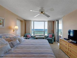 Hidden Dunes Condominium 0701, Miramar Beach