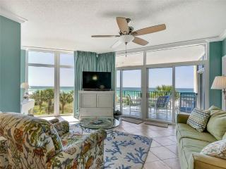 Jade East Towers 0220, Destin