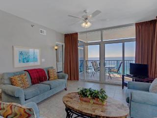 Jade East Towers 1050, Destin