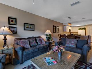 Ciboney Condominium 3012