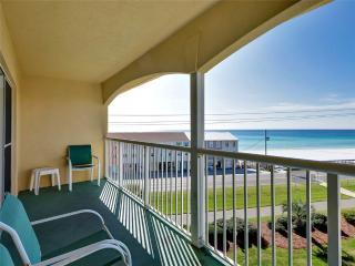 Ciboney Condominium 4002, Miramar Beach