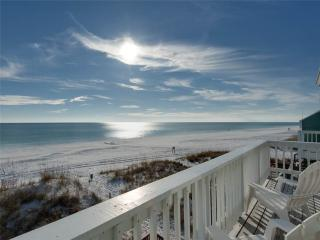 Quiet Surf Townhomes II #4, Miramar Beach