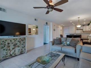 Maravilla Condominium 3206, Miramar Beach