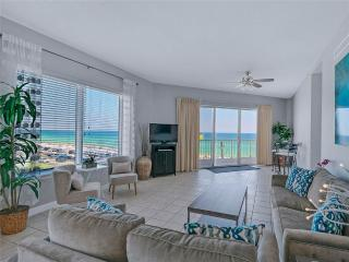 Crystal View Condominium 402, Miramar Beach