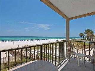 Windancer Condo 212, Miramar Beach