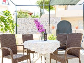 Great apartment  for 2, 3 or 4 / FREE parking