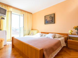 Apartmen Olga, Dubrovnik