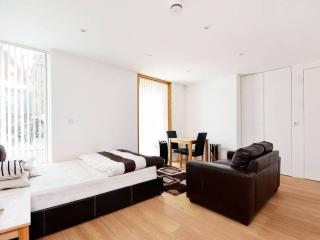 ★NEW STUDIO, CENTRAL LONDON - WOW!★