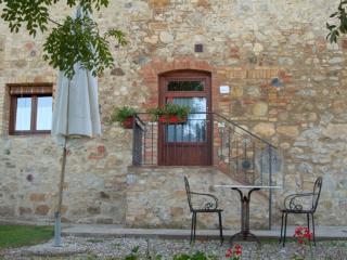 appartamento sirio  a pochi km da Siena, Casole d'Elsa