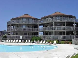 Outer Banks Beach Club-Kitty Hawk, NC