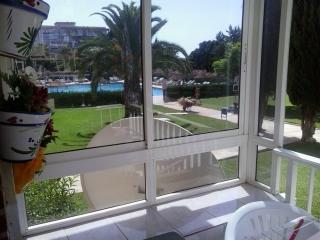 Bonito Apartamento en Benalmadena Costa