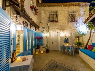 8 oDa Boutique Homes 3 (Antique House), Marmaris